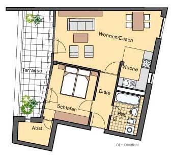 Недвижимость за рубежом квартиры купить в германиии сколько стоит билет на дубай из москвы
