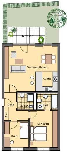 Купить недвижимость в мюнхене комо недвижимость