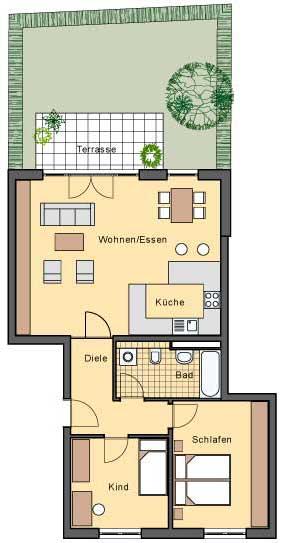 Недвижимость за рубежом квартиры канвас дубай mgallery by sofitel