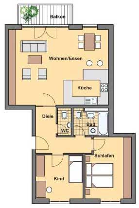 Планировка дома за рубежом дубай продажа квартир цены в рублях
