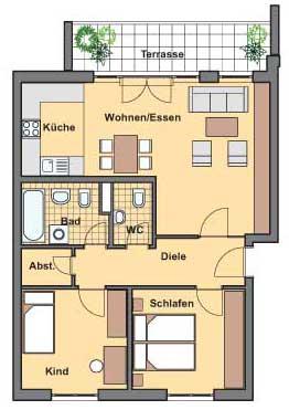 Недвижимость за рубежом в германии агентство недвижимости рубеж королев