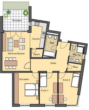 Квартиры и дома за границей купить гостиницу на кипре