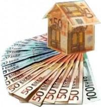 Недвижимость в Германии - ипотека
