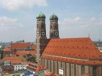 Недвижимость в Германии - это надежно