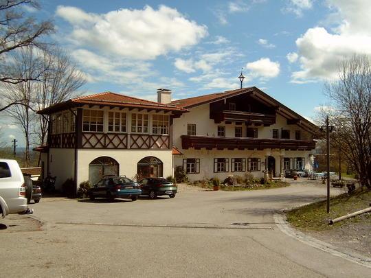 продажа гостиницы отели в европе