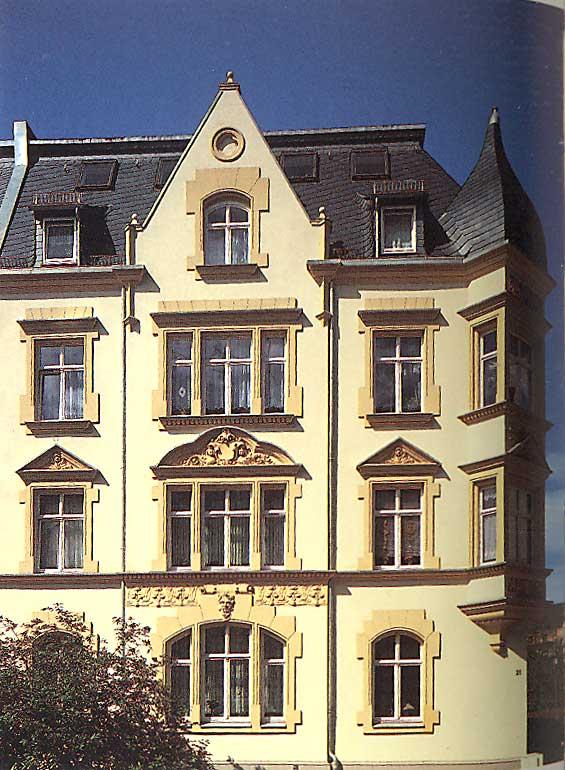 Квартира цвикау германия просмотров