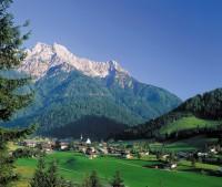Недвижимость на юге Германии в Баварии и Мюнхене