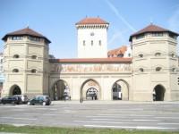 Исключительный коммерческий объект  в сердце старого города Мюнхена