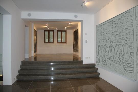 Бюро Лофт в самом центре Мюнхена, на 2 этажа