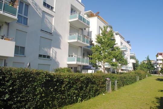 Квартира мюнхен недвижимость в дубае доходность