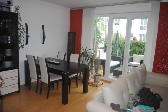 купить недвижимость в германии