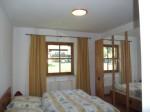 Новая экологическая спальня