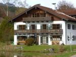 Эксклюзивная недвижимость Германии и Австрии