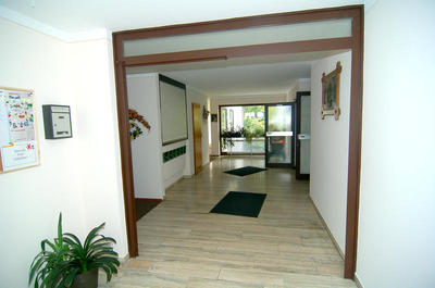 Продажа недвижимости в германии недорого дубай аренда квартир недорого