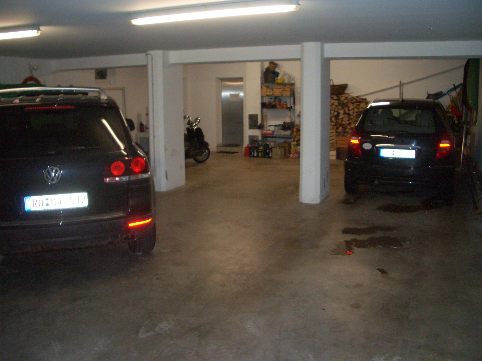 Bricoman A Aulnay Sous Bois u2013 Myqto com # Garage Renault Aulnay Sous Bois