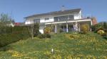 Вилла в Швейцарии класса люкс, VIP-недвижимость