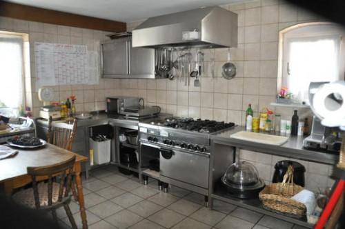 профессиональное оборудование для кухни