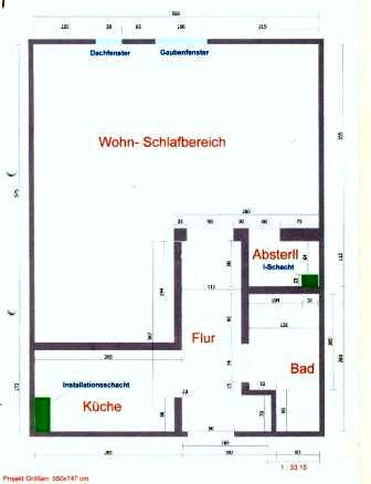 Купить квартиру на юге германии самая дорогая недвижимость в париже