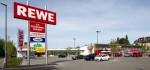 Купить новый супермаркет в германии, надёжные инвестиции