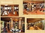 Гостиничный и ресторанный бизнес в Германии в Баварии, озеро Химзее