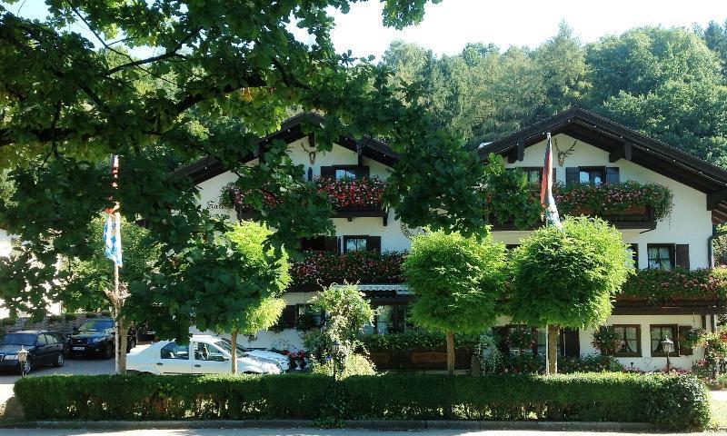 продажа гостиниц в европе