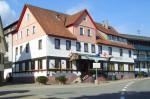 гостиничный бизнес в Германии