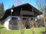 Купить дачу, загородный дом в Германии