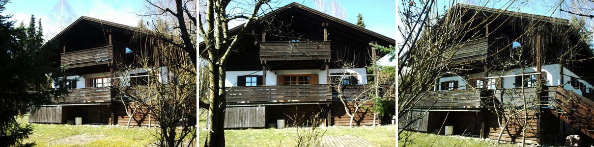 Куплю дом престарелых в германии гу дом престарелых и инвалидов