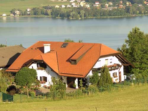 Дома в австрии купить квартиры дубай угловой