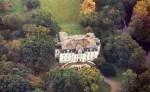 Купить замок в Европе, Германия