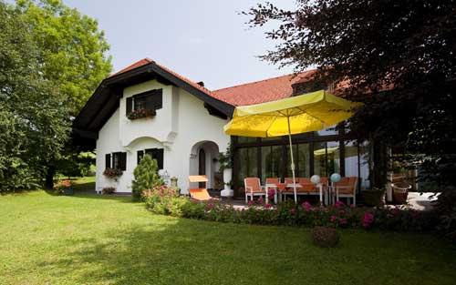 Продажа дом в австрии дубай отели всё включено