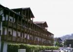 Продаётся дом престарелых в Германии в 82 километра от Мюнхена