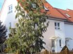 Дом под Берлином в 14 километрах  - продажа