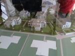 купить квартиру Берлин - квартиры в Берлине новое строительство