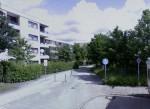 Квартира в Мюнхене недорого купить
