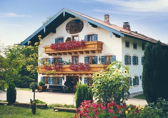 Купить мини отель в германии дома в тайланде продажа