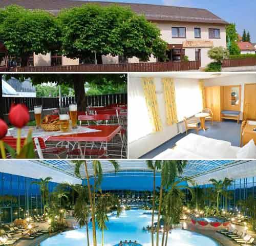 Гостиница  отель с рестораном в Германии купить продажа мини отеля ресторанного бизнеса Германия Бавария
