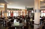 Продаётся гостиничный и ресторанный бизнес в Германии Бавария