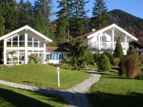 Купить жилье в германии гетинген недорого