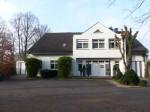 Вилла, дом Северный Рейн - Вестфалия, 40 километров от Дюссельдорфа