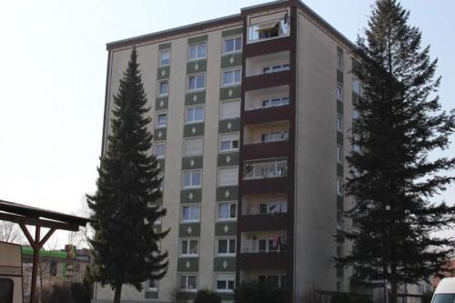Доходный дом в Германии,  купить доходный дом в Германии