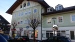 Коммерческая недвижимость Германия, инвестиционная недвижимость - доходный дом в Баварии недалеко от Мюнхена в Прин-ам-Кимзе