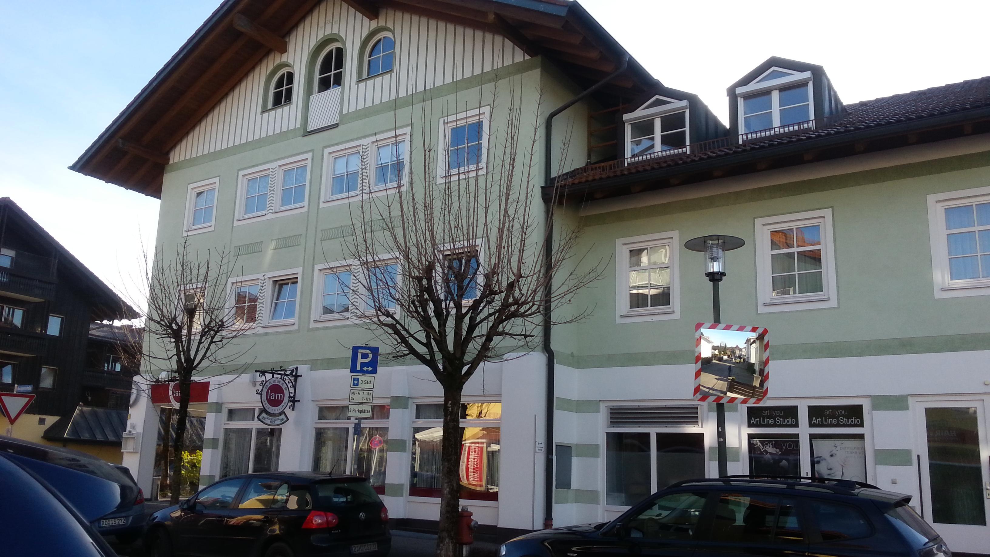 купить дешевую квартиру мюнхен Германии