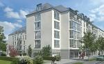 Продаётся коммерческая недвижимость в Мюнхене, Германия купитье